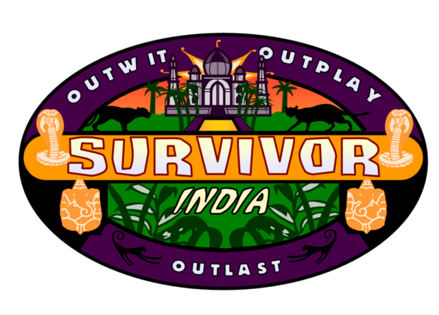 File:SurvivorIndiaLogo1.png
