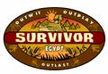 SurvivorEgyptLogo.png
