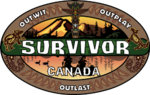 Survivorcanadalogo