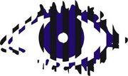 Bbuk6 logo