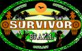 SurvivorBrazil logo.png