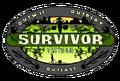 Survivorvietnamlogo.png