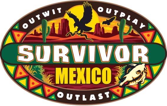 File:Survivor mexico logo.jpg