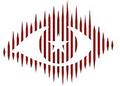 CBB5 logo.png