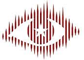 CBB5 logo