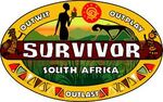 Survivor south africa