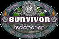 SurvivorReclamationLogo.png