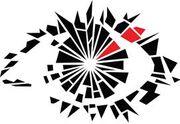 Bbuk9 logo