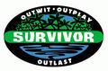 Survivor Logo.jpg