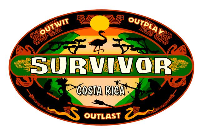 File:SurvivorCostaRicaLogo.png