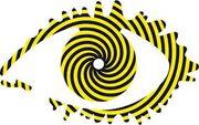 Bb7 uk eye