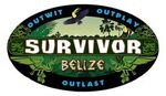 Survivor-belize
