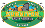 EasterIslandLogo