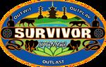 Survivor-myanmar-logo