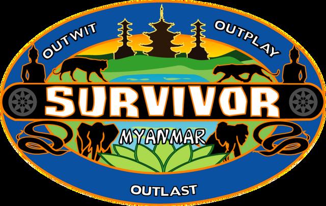 File:Survivor-myanmar-logo.png