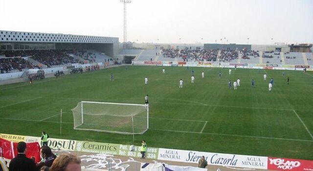 Archivo:Nuevo Estadio de la Victoria.jpg
