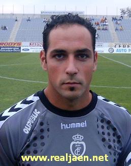 Archivo:Francisco José Lara.jpg