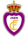 Real Jaén.png