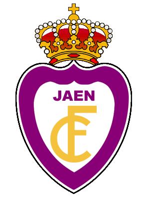 Archivo:Real Jaén.png