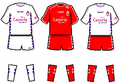 Equipación 2005-2006.png