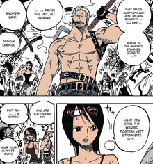 One Piece-439-16