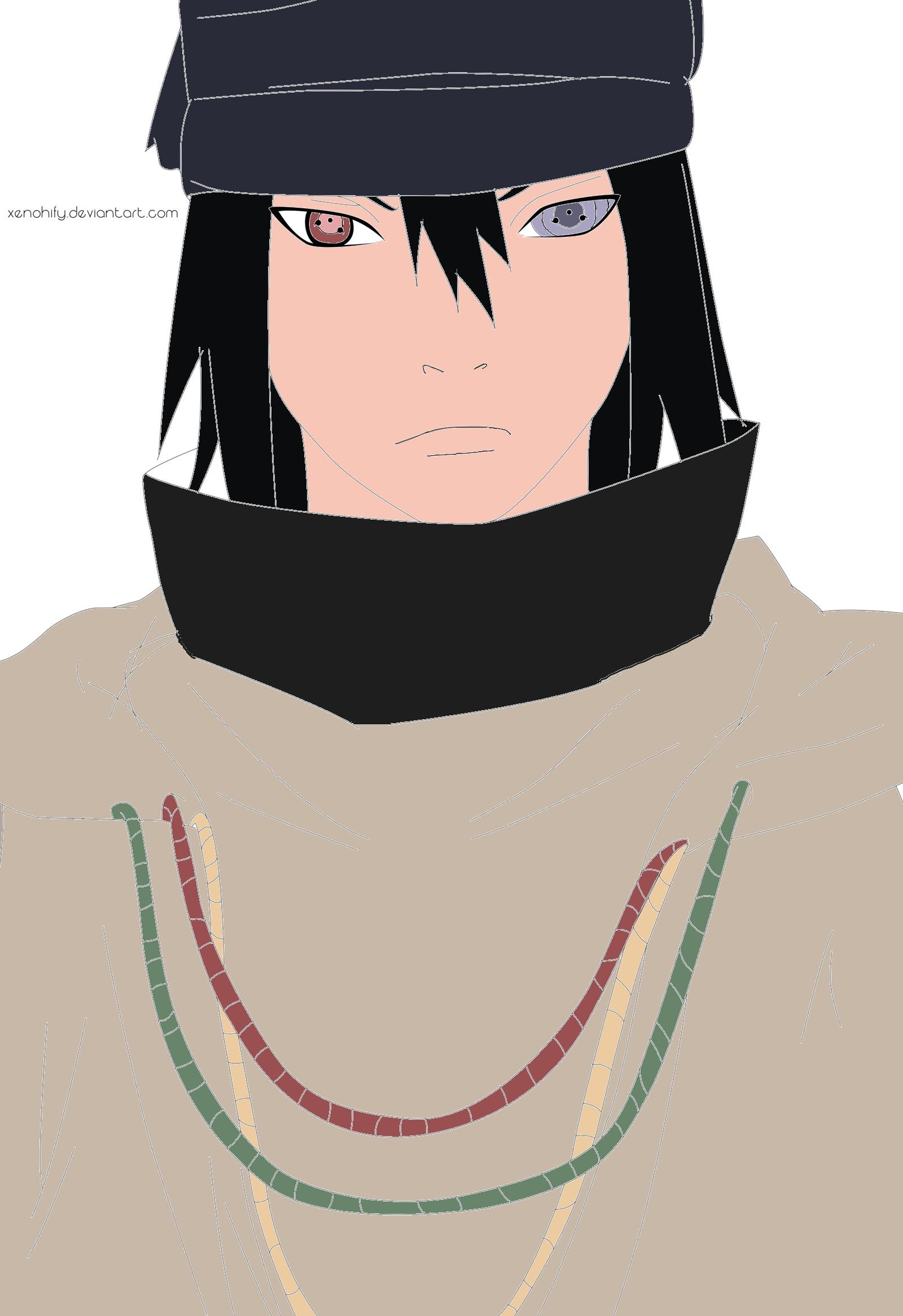 image sasuke uchiha naruto the last movie jpg really me wiki