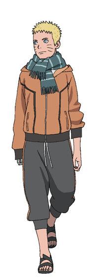 The-Last-Unconfirmed-Art-Naruto-2