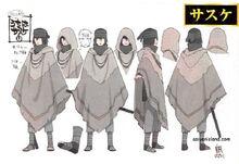 The last naruto the movie sasuke by melito2010-d86ekd9