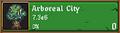 Arboreal City.png