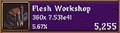 Flesh Workshop.png