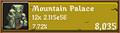 Mountain Palace.png