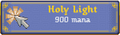 HolyLight.png