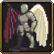 Nephilim Glory.png