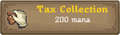 TaxCollection.png