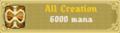 AllCreation.png