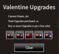 Valentine-upgrade.PNG