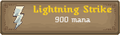 LightningStrike.png