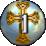 Holy Symbols.png