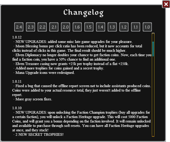 File:Changelogs-panel.png