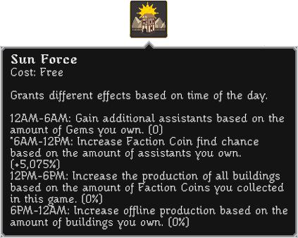 File:Sunforce-tooltip.png