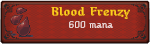 File:BloodFrenzy.PNG