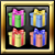 Christmas-event-gift-collector.png