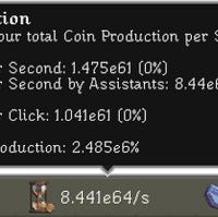 Coins Thumbnail
