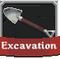 Excavations Thumbnail