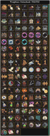 File:All trophies.png