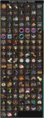 All trophies.png
