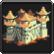 Tyrant Garrison icon