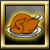 Thanksgiving upgrade icon.png
