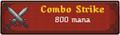 ComboStrike.png