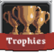 Trophies Thumbnail